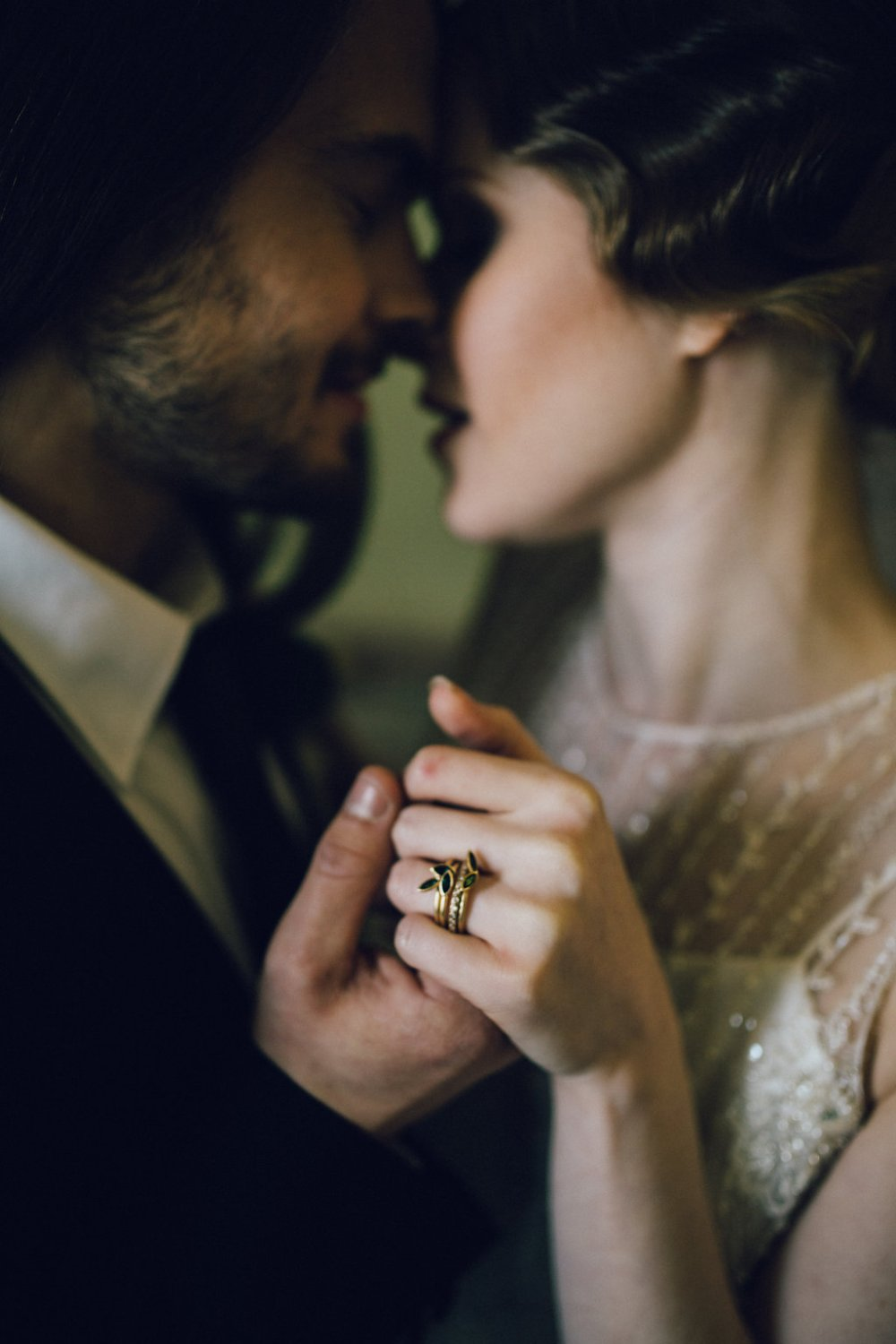 marrri-damer-rings-bride-and-groom-box-and-cox-photoshoot