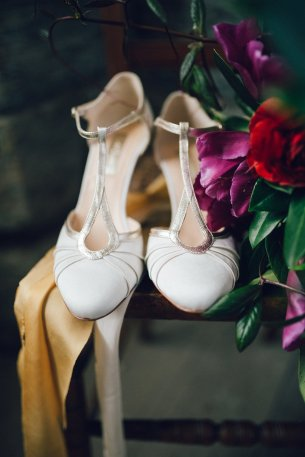 shoes-bridal-house-of-cornwall-box-and-cox-shoot